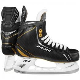 BAUER SUPREME ONE.7 SKATE 【Senior】
