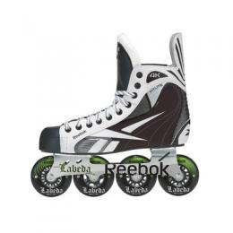 Reebok RH 4K Inline Hockey Skates【junior】